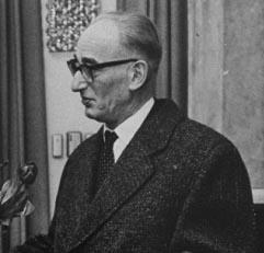 Testimony of Otto Wolken