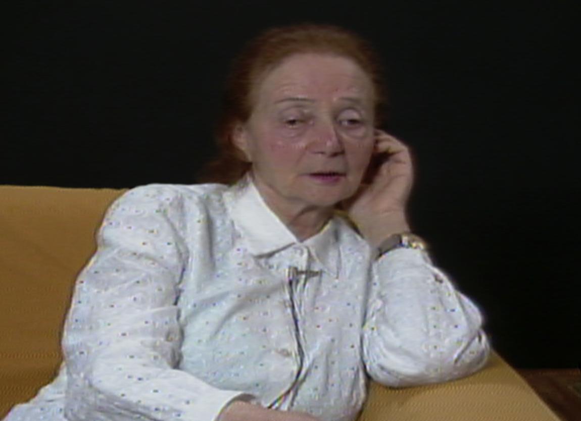 Julia Pirotte
