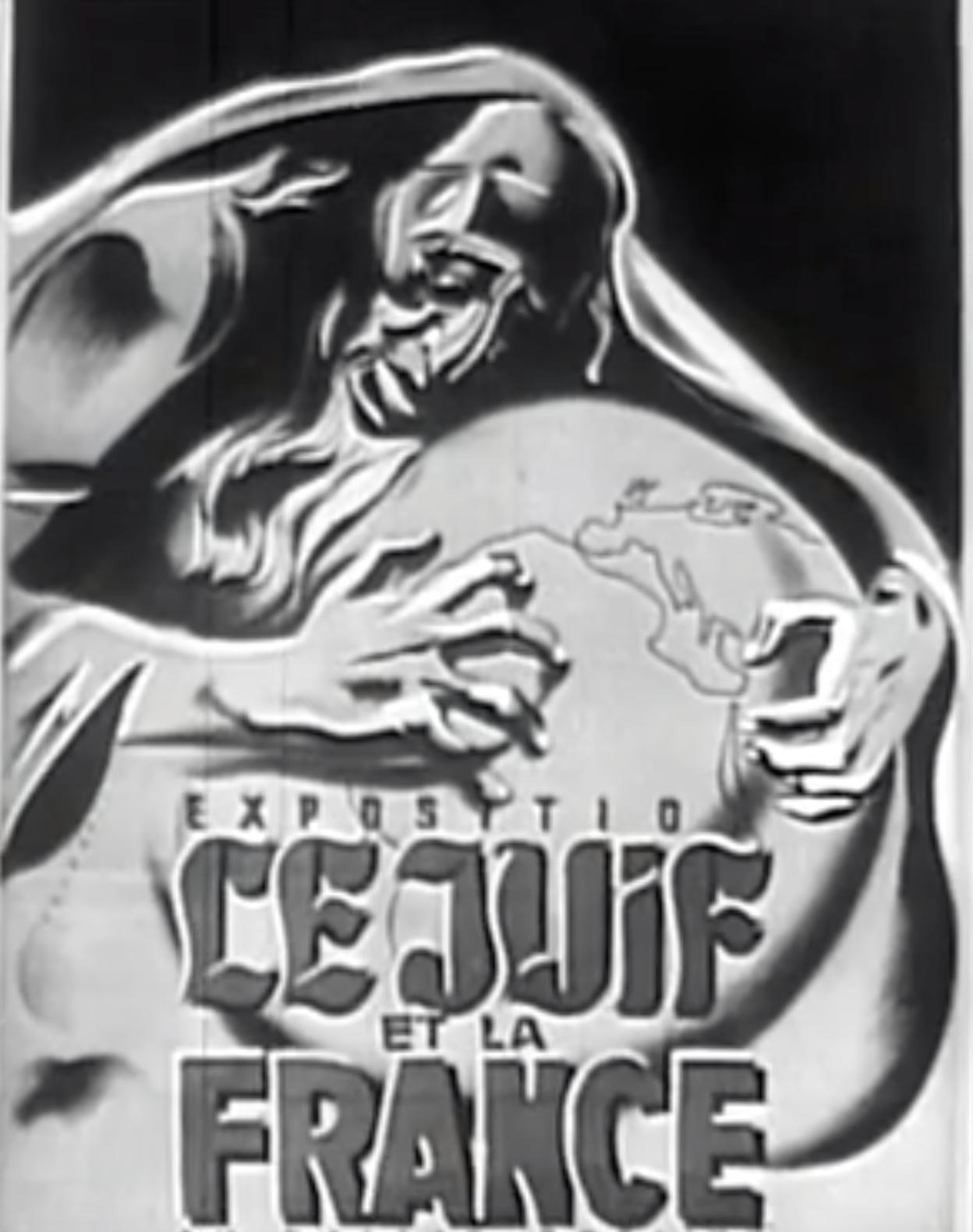 Juif et La France