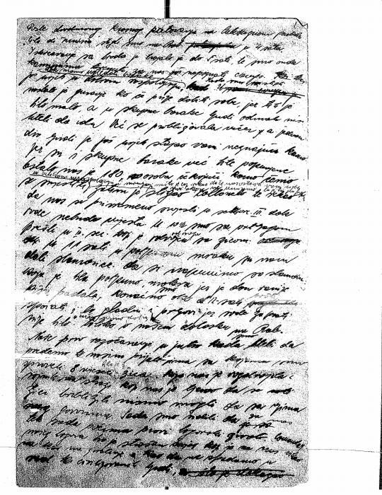 Kohn, Elvira Diary 1943